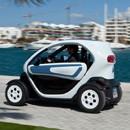 Mais aussi: Renault Twizy
