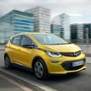 Mais aussi : Opel Ampera-E