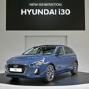 Mais aussi : Hyundai i30