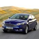Mais aussi : Ford Focus