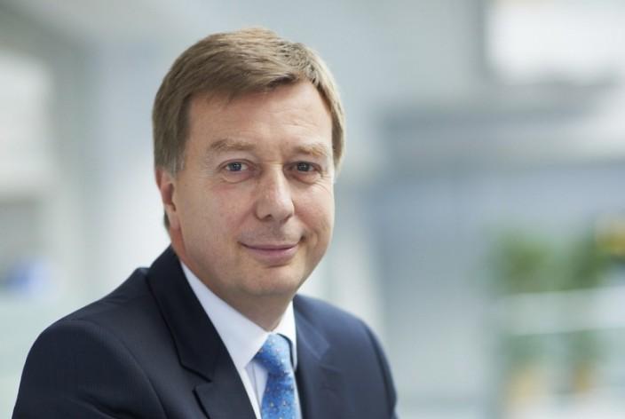 Les trois travaux de Toyota : le vice-président du groupe, Didier Leroy, nous parle des alternatives au tout pétrole