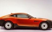 Et si les voitures de luxe devenaient des modèles bas de gamme?