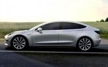 Tesla passe à la vitesse supérieure : un pick-up et un petit SUV sont en préparation