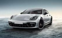 Porsche Exclusive revisite la nouvelle Panamera