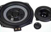 Vibe propose un pack audio compatible avec toutes les BMW récentes