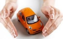 Changer d'assurance auto, mode d'emploi