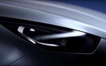 Mercedes-Benz Pickup Concept : un teaser pour le cousin premium du Renault Alaskan