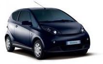 Le silence gênant des véhicules électriques et hybrides