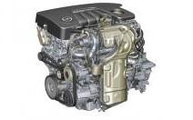 Un nouveau moteur 1.6 litre diesel chez Opel