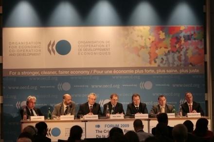 Écologie : Hyundai exhorte les gouvernements à passer à l'acte
