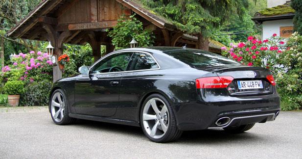 Audi RS 5 : RSistible ! Essai_audi_rs_5_chapitre_3