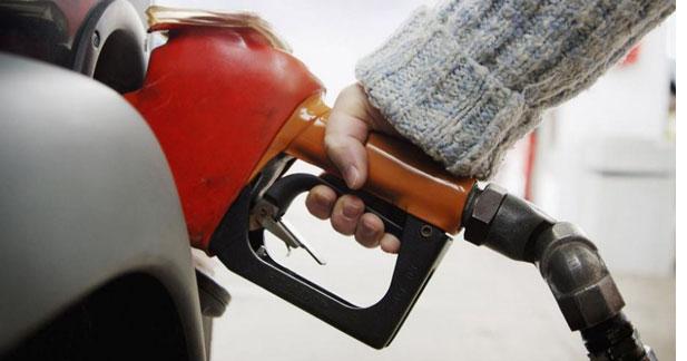 La hausse des carburants pèse sur le budget de l'automobiliste