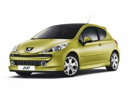 Peugeot franchit le cap des 3 millions d'unit�s avec FAP