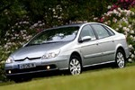 Citroën C5 (2000-2008) : la carte du confort