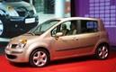 Avant première/ Renault Modus : sympathique et maline