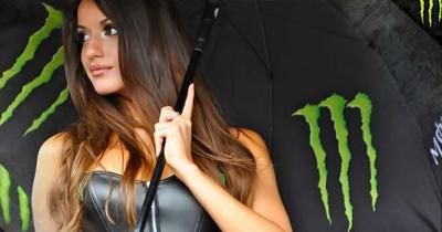 Qui sont les Monster Girls 2013 ?