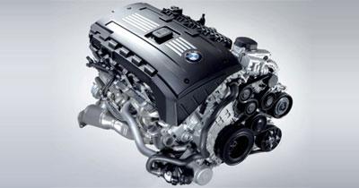 Comment ça marche un moteur ?