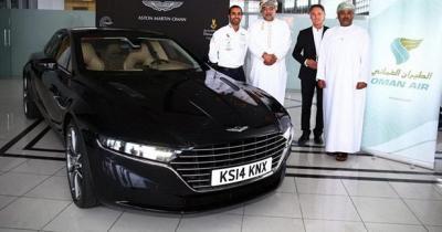 Une expo Art & Stars & Cars pour les 125 ans de Mercedes