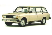 Lada 1500 break