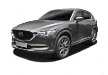 Mazda Cx 5 ii
