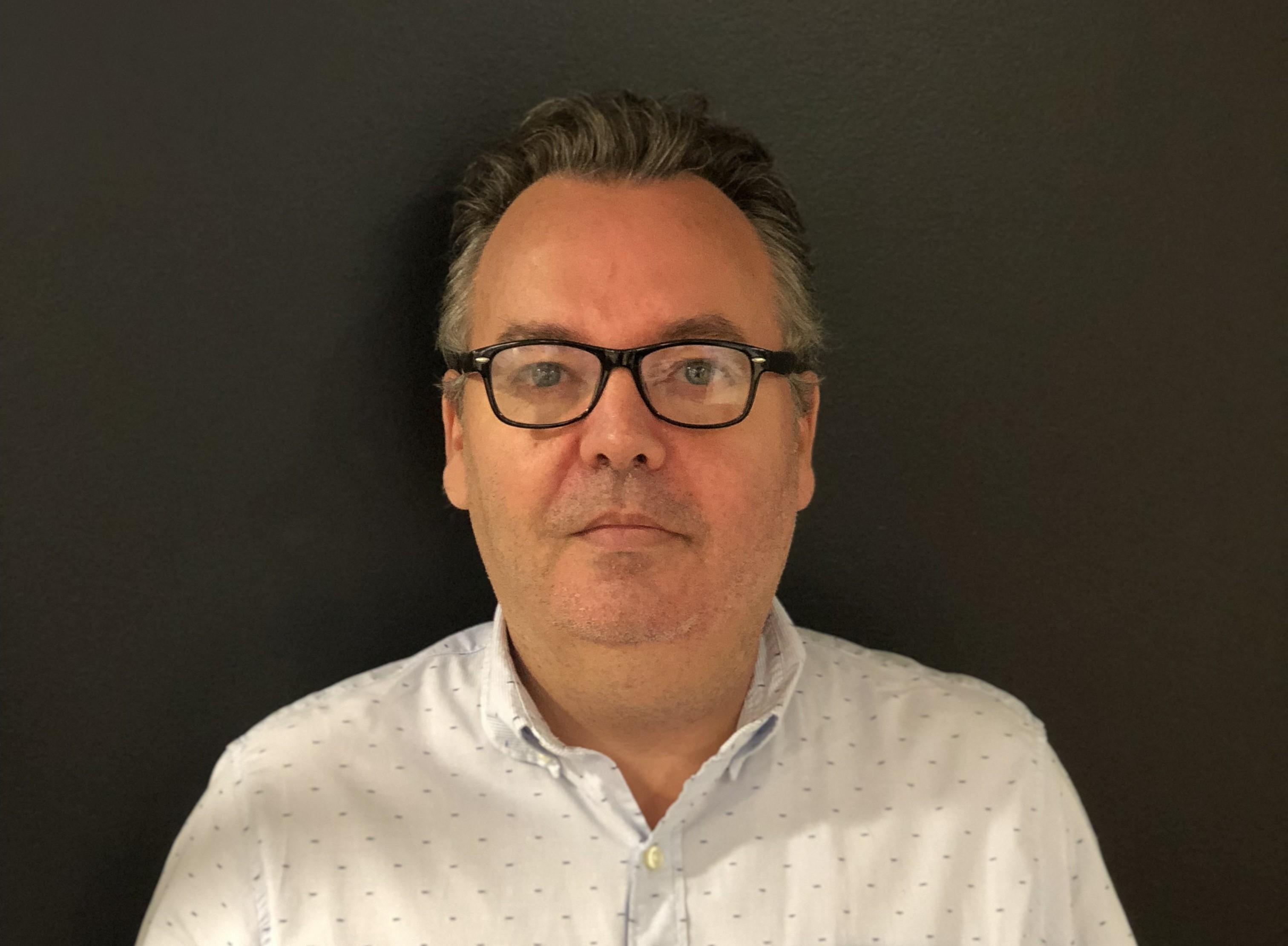 Laurent Lepsch