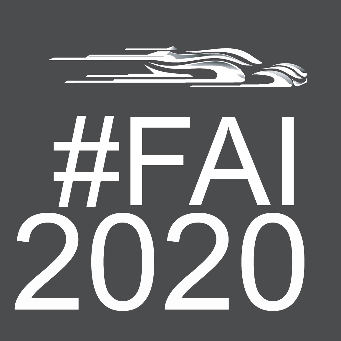 Festival Automobile International 2020