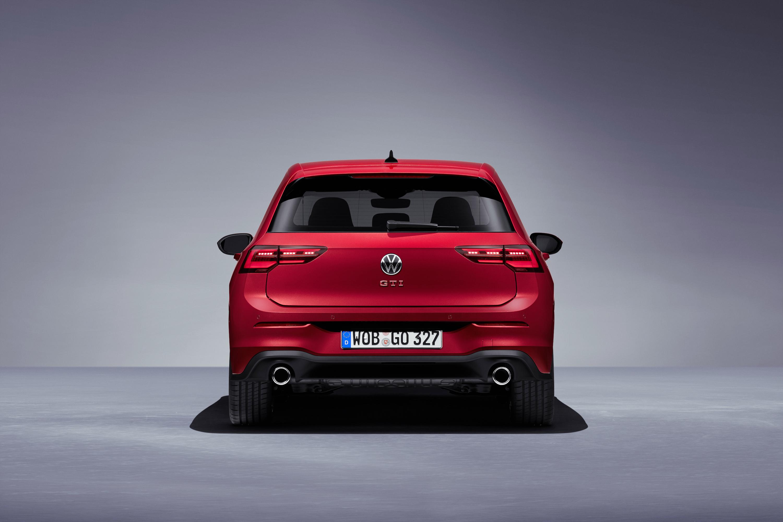 Volkswagen Golf GTI - date de sortie, prix et fiche technique & essai
