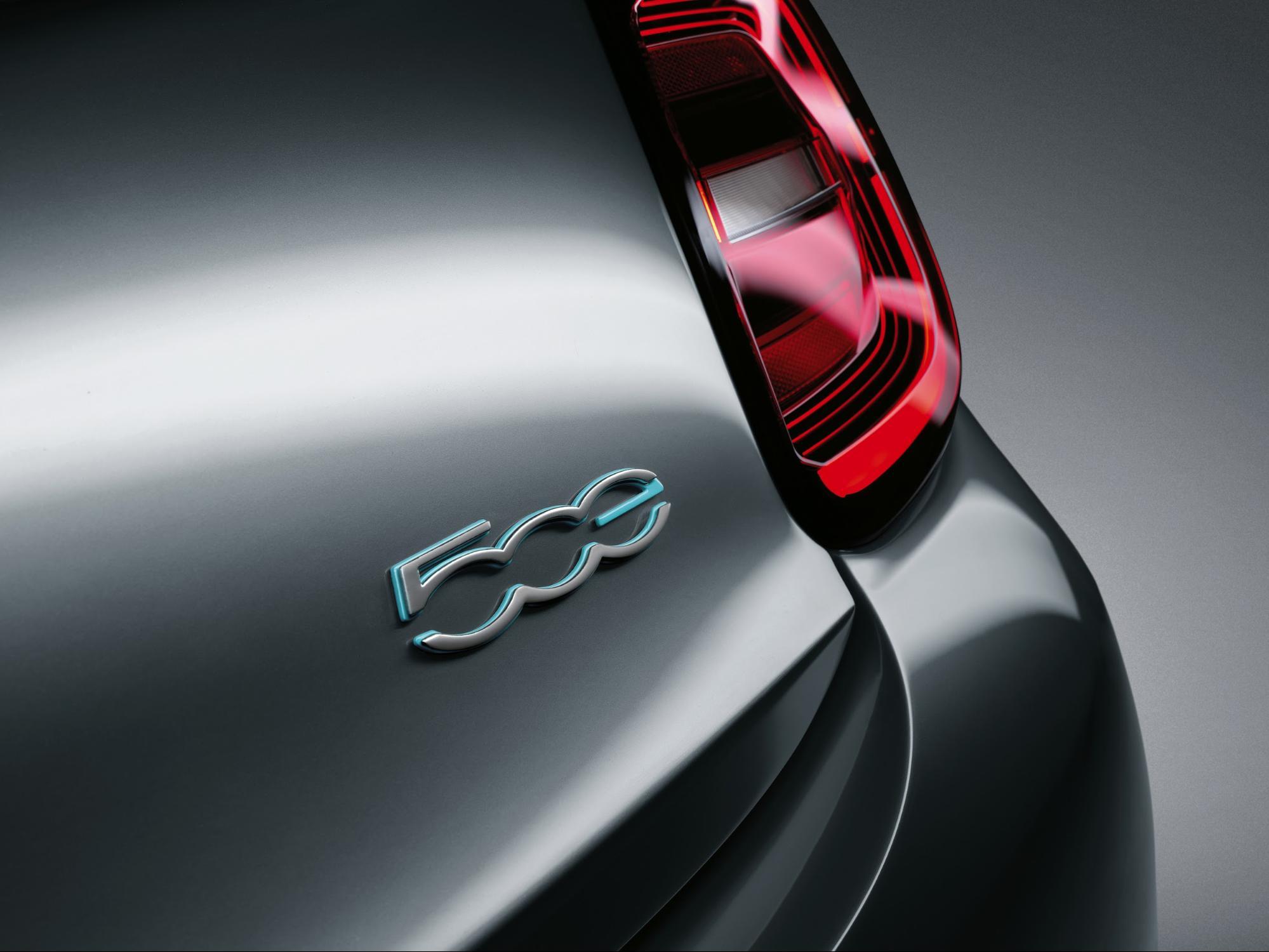 Fiat 500e : date de sortie, autonomie, prix, fiche technique et essai