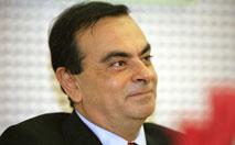 Plan Renault : Carlos Ghosn annonce 26 nouveautés d'ici 3 ans et attend un succès sous peine de restructuration