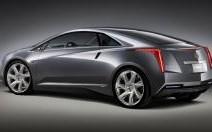 Cadillac Converj : à la croisée des chemins