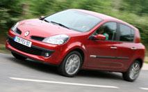 Essai Renault Clio 1.2 TCE : coup de turbo pour l'environnement