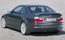 BMW Série 3 (E46) : série culte
