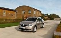 Renault Symbol : La Logan des marchés émergents
