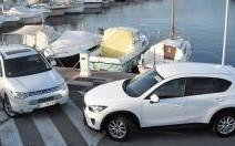 Mitsubishi Outlander 2.2 DI-D 150 ch contre Mazda CX-5 2.2 Skyactiv-D 150 ch : Le jeune premier défie le pionnier