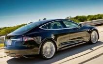 Tesla Model S : à partir de 64 760 euros en France