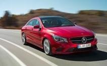 Mercedes CLA : La renaissance de la Baby Benz