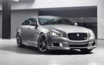 Jaguar XJR : le chaînon manquant