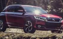 Citroën DS Wild Rubis : réfractaire au gazole