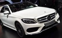 Nouvelle Mercedes Classe C : La sécurité et le confort en obsession (vidéo)