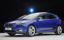 Ford Focus restylée et SW : la Focus affûte ses armes (vidéo)