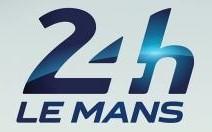 24 Heures du Mans : une 82e édition riche en nouveautés