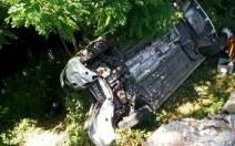 Baisse historique de la mortalité routière en 2012