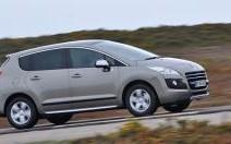 PSA numéro 2 des ventes d'hybride en Europe
