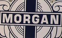 Morgan(Genève 2001)