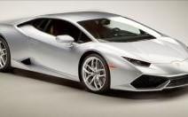 Lamborghini Hurácan : déjà sur la voie du succès