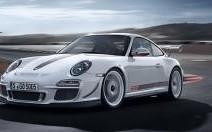 Porsche 911 GT3 RS 4.0 : Radicale et Superlative