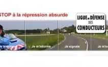 Baisse de la mortalité routière : attention au trompe-l'oeil