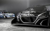 Peugeot retournerait au Dakar l'an prochain