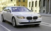 BMW 760i et 760Li : La Série 7 retrouve un V12