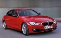 BMW Série 3 (F30) : Jeunesse perdue ?